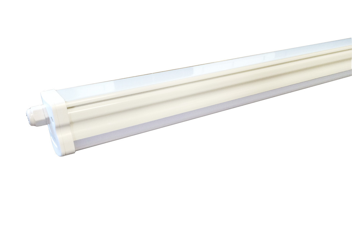 Shop 220v 36w 5ft led tube light fittings supermarket led batten