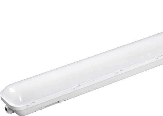 24w Weatherproof LED Lights,PC+PC material,IP65 rate LED substrate
